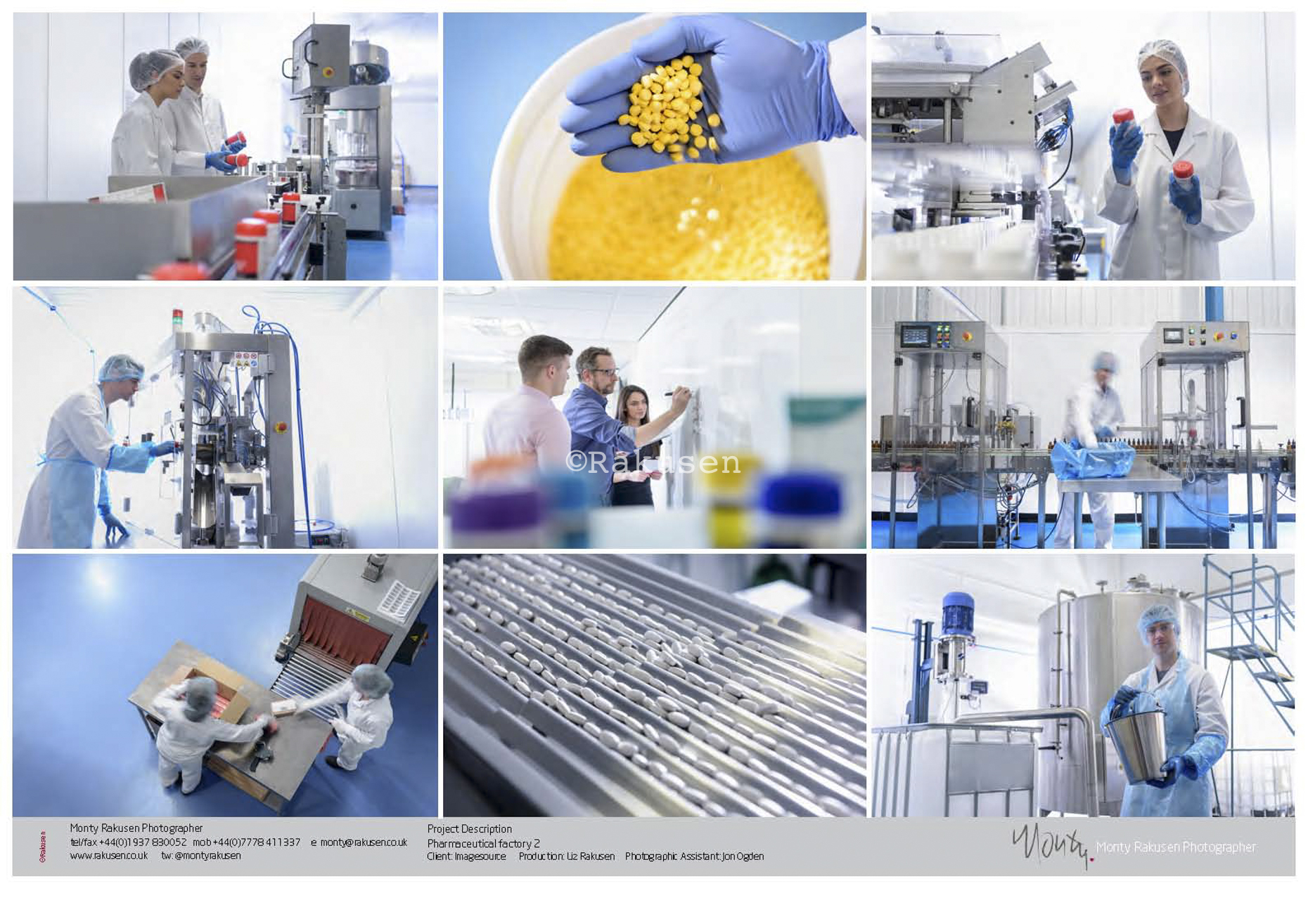 SAMPLESHEETPHARMACEUTICAL2_Page_2